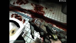 Doom 3 Download (no Torrent)