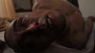 Afflicted - Official Trailer (Now Available On Demand)