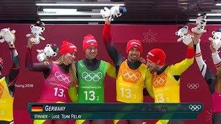Tin Thể Thao 24h Hôm Nay: Diễn Biến Ngày Thi Đấu Thứ 8 Olympic Pyeongchang 2018
