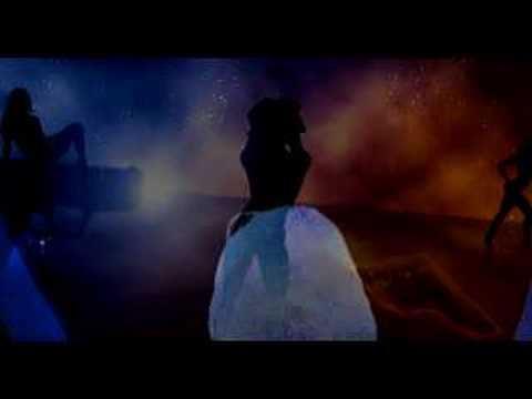Video Casino royale trailer english
