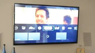 Sling TV on EVERY TV in your home (Review)