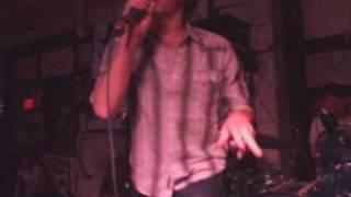 Mudhoney - I'm Now - Miami, Florida