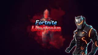 [ROMANIAN/ENGLISH] SECRET TO WIN IN FORTNITE? LIVESTREAM AND THEN THIS HAPPENS [PS4] | LIVESTREAM #18
