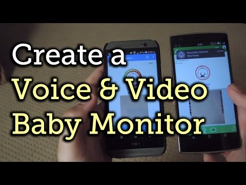 turn-an-android-device-into-a-baby-or-pet-monitoring-system-[how-to]