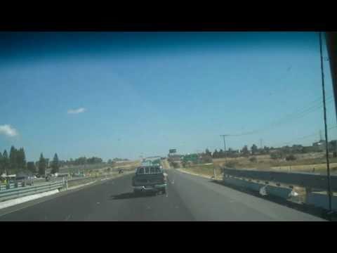 Llegando a Penjamo Gto 2011 HD