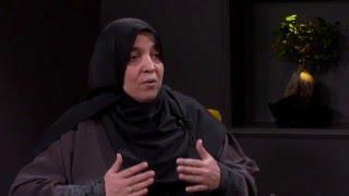 Yolculuk | Kur'an Sohbetleri Geleneği | Nazire Temel