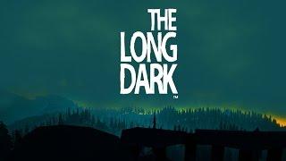 The Long Dark - ''Story'' Trailer