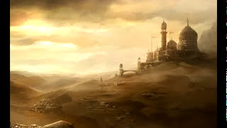 SEZAAM - Winds towards Sezam (old version)