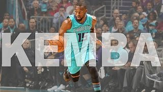 Kemba Walker East All-Star Reserve | 2017 Top 10