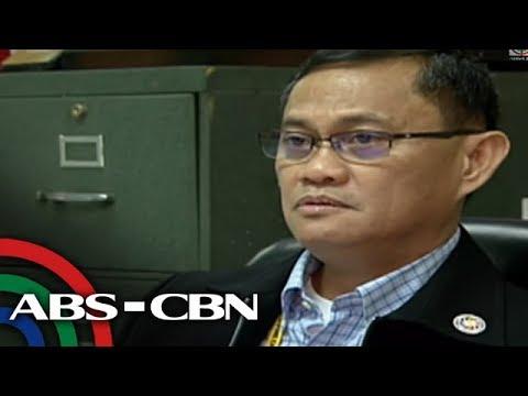 Download Ex-PCSO head tinukoy ang hinihinalang 'gumiba' sa kanya | TV Patrol