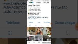 Como Conseguir Mais Seguidores Reais Para seu Instagram Comercial