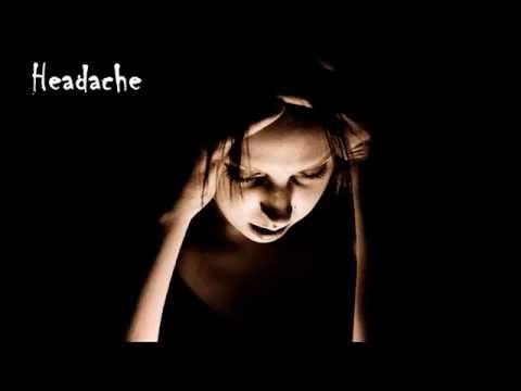 Headache (Music Maker Jam Song)
