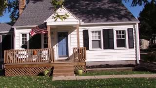 impressive 3br 2 full bath kettering home double lot fenced yard 2 car gar full bsmt