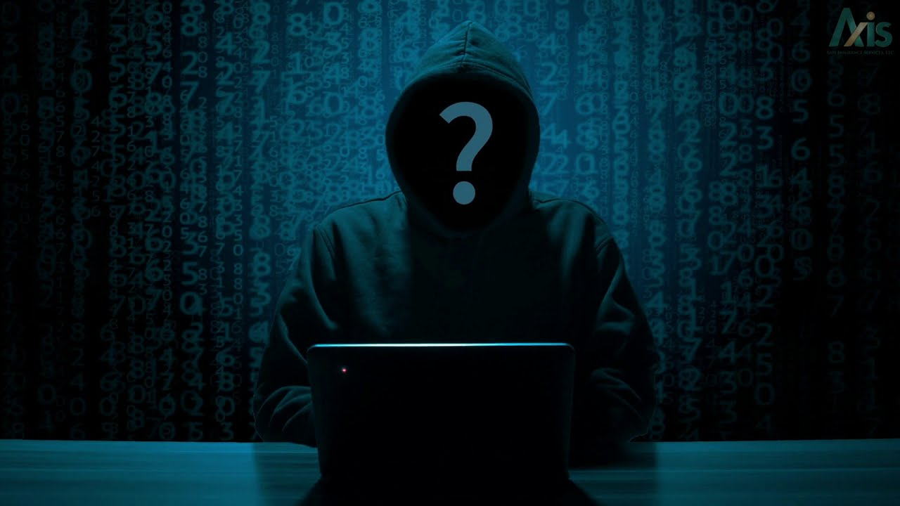 What to know about DarkSide, the hacking group responsible for Colonial Pipeline cyberattack in USA