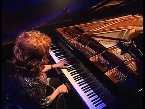 An Evening With Sylvia Kersenbaum