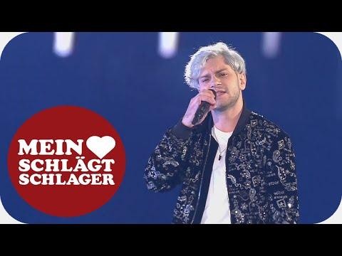 Julian Reim - Grau (Schlagerchampions 2020)