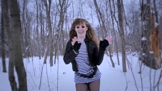kt_dance. клип под Armin van Buuren & Markus Schulz - The Expedition (Andrew Rayel Remix)