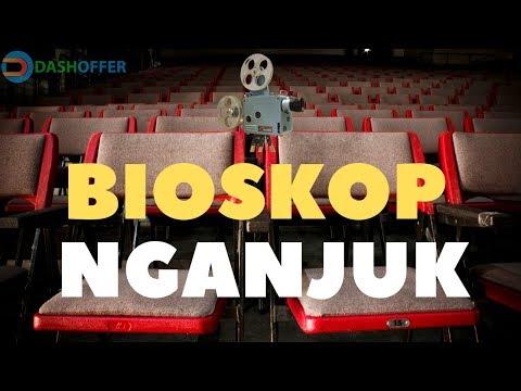 bioskop-nganjuk-terbaru---masih-segar!!!-nsc-(new-star-cineplex)