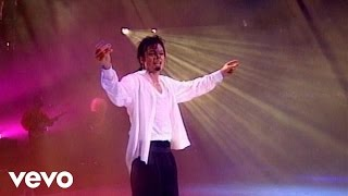 Download Michael Jackson - Will You Be There (Official Video)