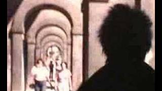 Watch Echo  The Bunnymen Zimbo video