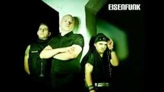 Eisenfunk - Citizen (Long Demo Version)