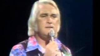 CHARLIE RICH NOBODYS LONESOME FOR ME YouTube Videos