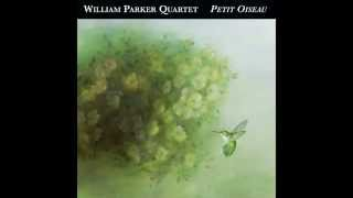 """Shorter for Alan"" - William Parker / Hamid Drake / Rob Brown / Lewis Barnes"