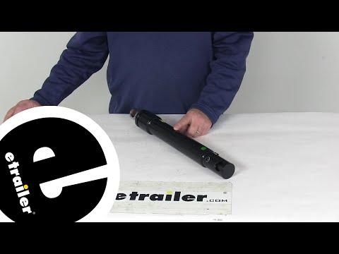 Etrailer | SAM Snow Plow Parts - Snow Plow Replacement Parts - 3371304305 Review