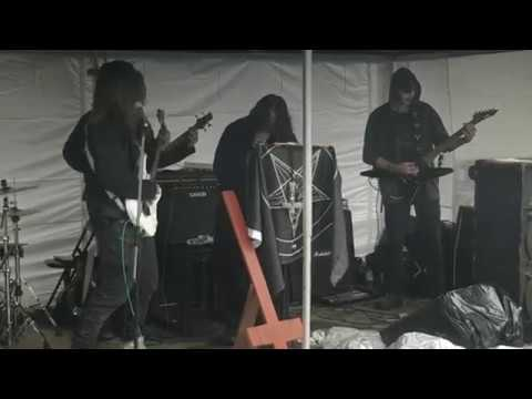 Doormat Of Misery - Procreation Live