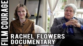 Hearing Is Believing - Rachel Flowers & Lorenzo DeStefano [FULL INTERVIEW]