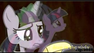 Repeat youtube video 'Angel of darkness' (PMV)