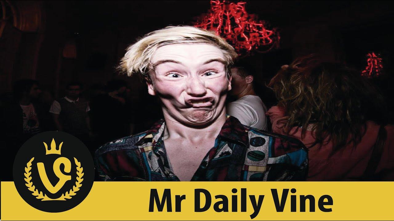 Download Embarrassing Nightclub Photo's Week 4