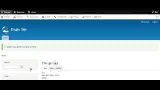 Tutorial Drupal Tutorials Point Pdf | Tutorial Video Learn