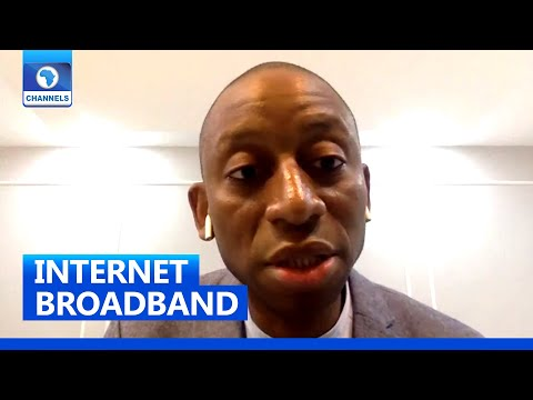Lagos State To Build Internet Broadband For Improved Services