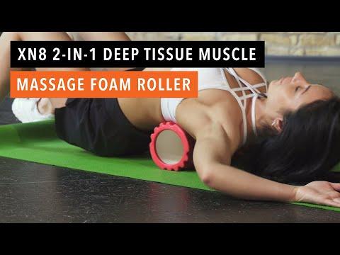 xn8-sports-yoga-foam-massage-rollers