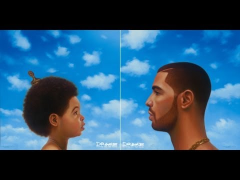 Drake - Hold On We're Going Home - feat. Majid Jordan (Cover)