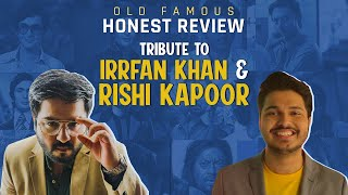 MensXP-Honest-Review-Tribute-To-Irrfan-Khan-Rishi-Kapoor