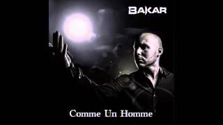 Bakar - J