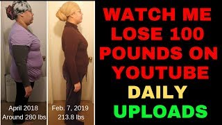 OMAD Diet Weight Loss Results   23 Hour Fast   Day 134