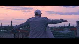 Livid Mon Ami feat Shaka Loveless