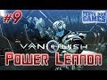 VANQUISH - Ep.9 - Playthrough FR HD par Bob Lennon