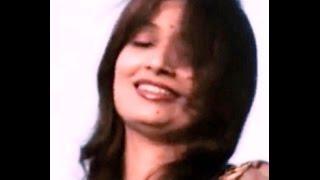 jaiye Aap Kahan Jayenge - Mere Sanam DR PAYAL VAKHARIA/COVER SONG/FULL HD