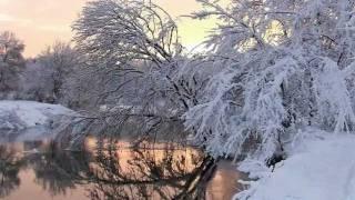 Download Зимняя сказка Mp3 and Videos