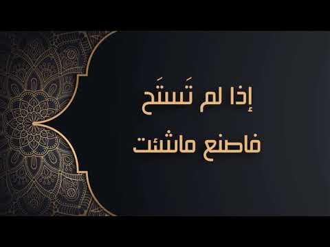رد: سهم امااانه متى الانطلاااقه والنسسسب والكلام الحلوووو