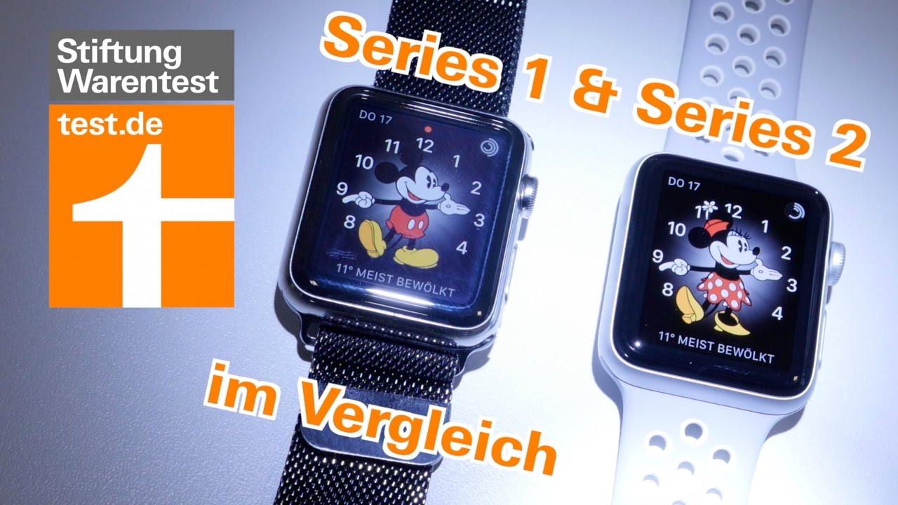 test apple watch 2 pro contra das ist besser als bei. Black Bedroom Furniture Sets. Home Design Ideas