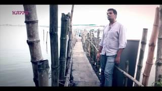 Moodtapes - Kannam Thumbi Poramo by Dheeraj K Rajaram - Kappa TV