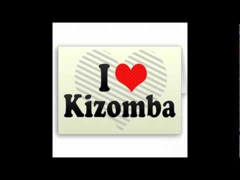 Enchaînement KizOmba by dj Samix 97422