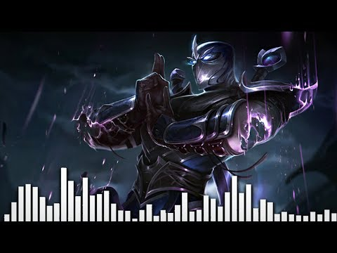 Best Songs for Playing LOL #37 | 1H Gaming Music | Electro House & Rap