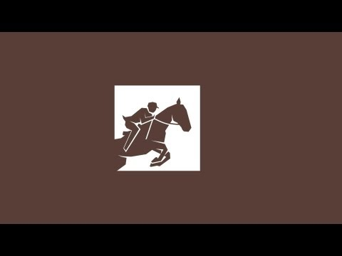 Equestrian - Team Jumping Highlights - London 2012 Olympic Games