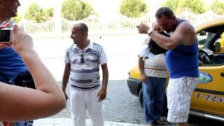 Заказ такси Турция(, 2011-08-17T18:25:24.000Z)